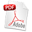 filetype1_pdf