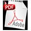 filetype1_pdf